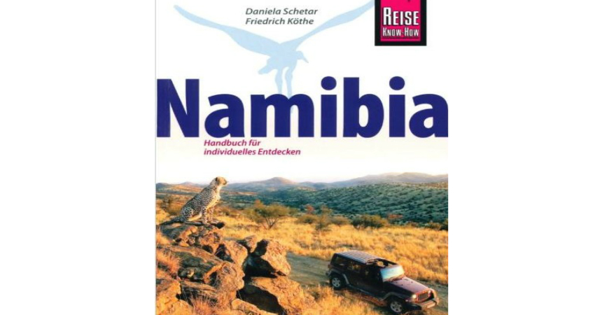 Namibia Individuell 870x450