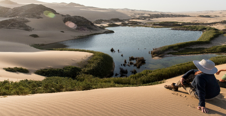 Relax Namibia 870x450