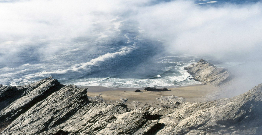 Wild Skeleton Coast 870x450
